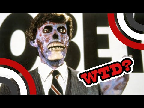john-carpenter's-they-live---what's-the-difference?