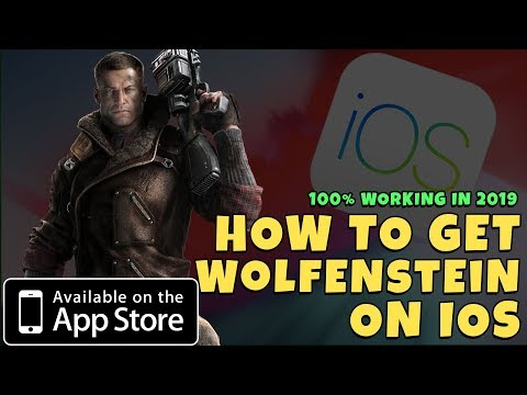 Rtcw Mobile Download