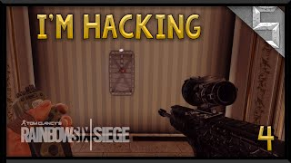 i m hacking tom clancy s rainbow six siege season 1 episode 4