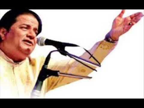 Video - https://youtu.be/qqnHa95062A     🌴🙏🌷 ऊं श्री सदगुरु देव परमात्मने नमः 🌷🙏🌴🌷🙏🌷🙏🌷🙏🌷🙏🌷🙏🌷🙏🌷🙏🌷☘️💞☘️💞☘️💞☘️💞☘️💞☘️💞☘️💞☘️     माय मंदिर के सभी भाई बहनों एवं आदरणीय गुणीं जनों को सुबह की राम राम जी 🌹🙏😎 आप सभी को,प्रणाम, वंदन, नमस्कार एवं शुभाशीष 🙏🌷👏🌷🙏🌷😎 आप सभी को गुरु पूर्णिमा की हार्दिक शुभकामनाएं 🌹🙏😎🙏     🙏🌷🙏🌷🙏🌷🙏🌷🙏🌷🙏🌷🙏🌷🙏     गुरु पूर्णिमा के परम पवित्र पावन अवसर पर सबसे पहले माता पिता, बड़े भाई, बहन को मेरा सादर प्रणाम 🌷🙏     इन सब का इतना उपकार है हमारे ऊपर,कि हम चाहकर भी इनका कर्ज नहीं चुका सकते!     🚩🙏🌷 ऊं नमः शिवाय 🌷🙏🚩     अखिल ब्रह्मांड के आदि सदगुरु परम पिता परमेश्वर महादेव जी के चरण कमलों में मेरा नित नित वंदन 🌷🙏💞☘️🙏💞☘️🙏💞☘️🙏💞☘️🙏💞☘️🙏