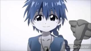 Anime Amv: In deiner kleinen Welt