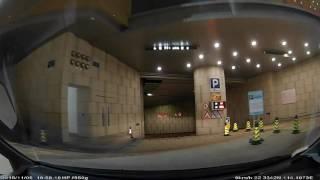 香港泊車好去處 - Mikiki 停車場 (入)