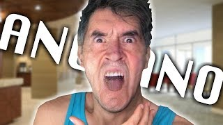 Este Video Te Hará Sentir VIEJO !!