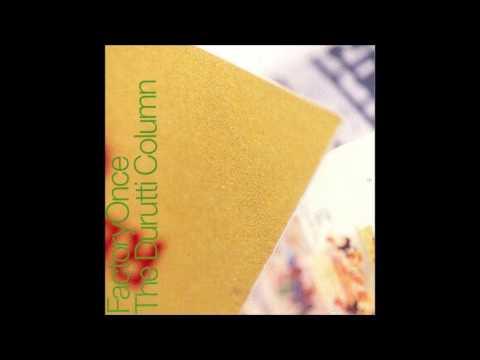 The Durutti Column - Requiem for a father mp3