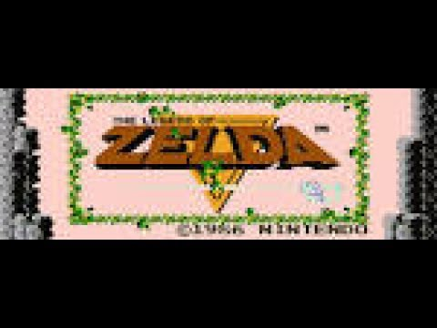 Nintendo NES Legend Of <b>Zelda</b> Game Genie <b>Codes</b> - GameGenie - <b>Cheat</b> ...