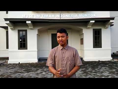 Introduce Galvid Hifaturrahman Taiwan Scholarship