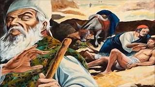 Justificación y Salvación por la Fe y Obras en la Gracia sí! (Obras de la ley la verdad)