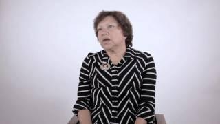 Maria Guadalupe Fernandez