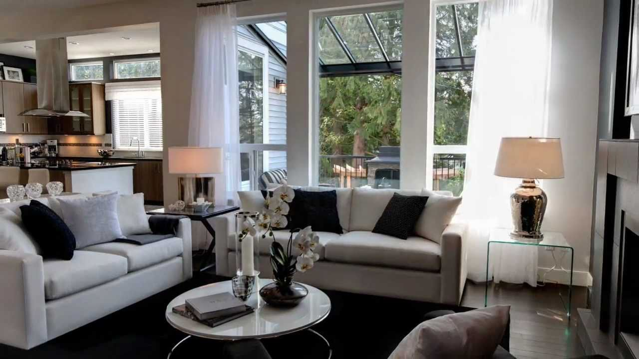 The canterbury show home at avondale by morningstar homes for Canterbury home show