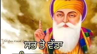 share-chat-gurbani-status-song