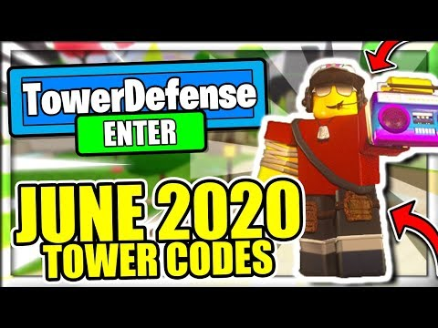 roblox alien simulator codes 2019 july Tower Defense Simulator Codes Roblox October 2020 Mejoress