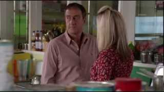 Waterloo Road Series 9 -Episode 13