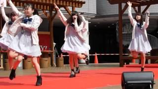 少女交響曲~GirlsSymphony~ガールズシンフォニー 2017年3月5日のイベ...