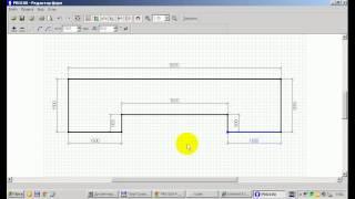 Потолок из гипсокартона своими руками (визуальное проектирование часть 1)(Скачать программу для проектирования конструкций из гипсокартона можно здесь www.ex.ua/741355522510 Предлагаю очен..., 2015-02-17T09:45:25.000Z)