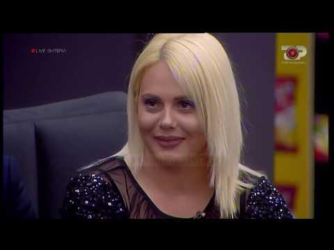 Big Brother Albania 9, 27 Maj 2017, Pjesa 1 - Reality Show - Top Channel Albania