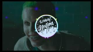 Download Lagu Lagu joker viral mp3