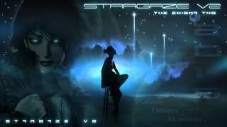 Electronica - StarGaze V2