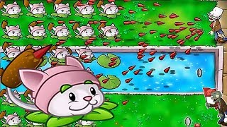 Plants Vs Zombies Gameplay  Pvz Game  Android Ios Gaming