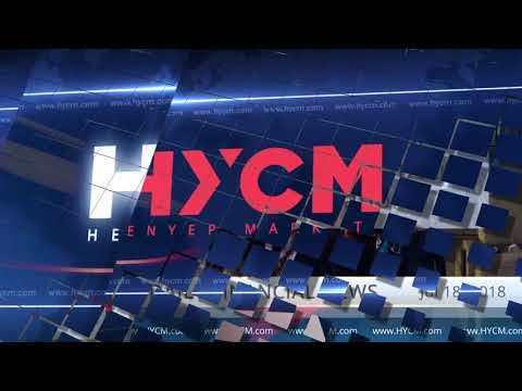 HYCM_EN - Daily financial news 18.07.2018