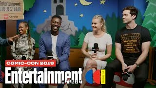 star-trek-discovery-star-sonequa-martin-green-cast-live-sdcc-2019-entertainment-weekly