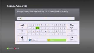 Repeat youtube video Free Semi OG Gammertags Ep.1!