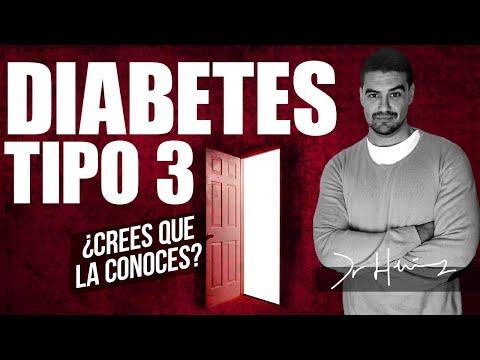 diabetes-tipo-3:-¿qué-vínculo-tiene-con-el-alzheimer?