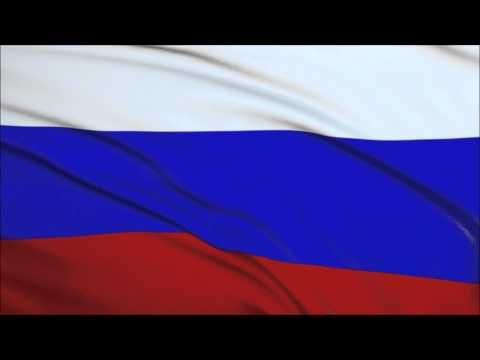 Katyusha-Russian song.