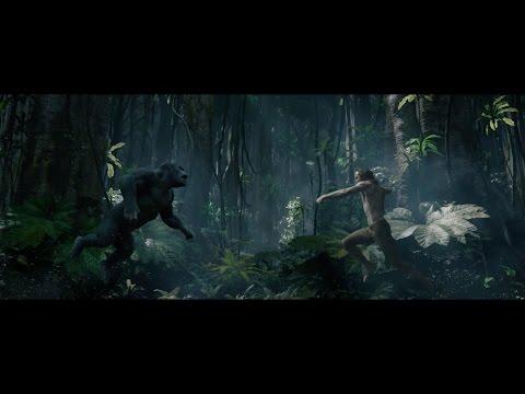 - Смотреть онлайн фильм в хорошем HD качесве