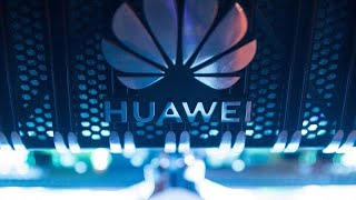 huawei-leave-won-ban-security-chief