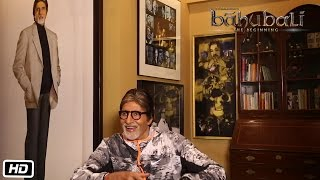 amitabh sanjay dutt nagarjuna movie