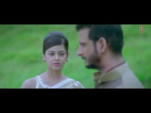 MERA SANAM   Hum Deewane Hain Aapke   Latest hindi songs 2016   New Bollywood Love Song   lyrical