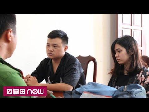 Đắk Lắk: Nhanh chóng tìm ra đối tượng đâm người trong tiệm quần áo | VTC9