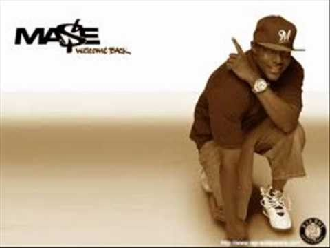 Mase Feat. Mya - All I Ever Wanted
