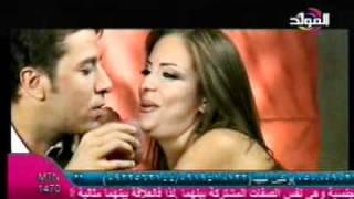 مصطفى كامل ابوسك حبيبي