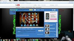 Chat Video Abo Tipp IPad Live Cam Probleme Und Mehr