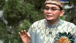 Kewajiban Memilih Pemimpin Dalam Islam ★ Subki Al Bughury