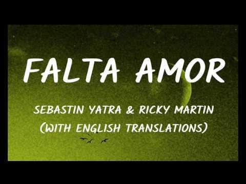 sebastián-yatra,-ricky-martin---falta-amor-(letra/lyrics-with-english-translation)-video