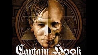 Captain Hook - Human Design [Full Album]