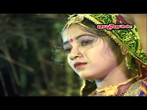 Beet Gaye Sawan Na Aayi Bahar - Chandra Bhushan Pathak
