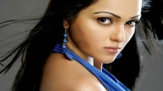 Sonali joshi - Latest 2017 South Indian Super Dubbed Action Film ᴴᴰ - I Love You Welcome Hero