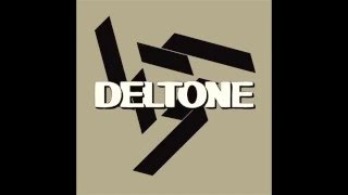 Portishead - Glory Box - Deltone remix
