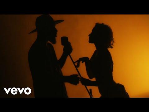 N.O.B - Obaabone ft. Ujean Allday