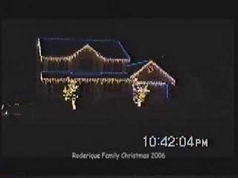 addobbi-natalizi-e-albero-di-natale-3