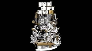 GTA III FULL Theme HQ