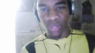 50 Cent- I Don