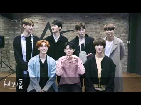 Exclusive: VAV Chats About Latest Remake Song