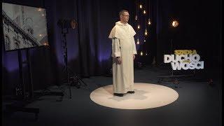 Szkoła Duchowości czyli startuje DEON Live II ZOBACZ