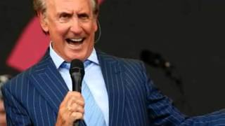 Watch Tony Christie The Most Beautiful Girl video