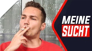 10 years, 17,000 € & 55,000 cigarettes later - I quit smoking