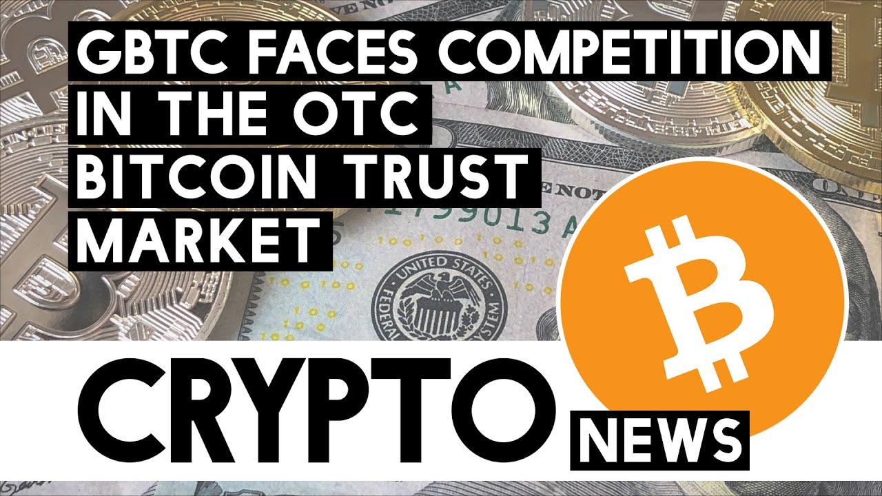 marketplace apm bitcoin trustpilot bitcoin trader
